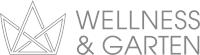 wellness&garten